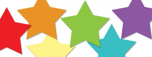 Free Images Of Stars, Download Free Clip Art, Free Clip Art on Clipart  Library